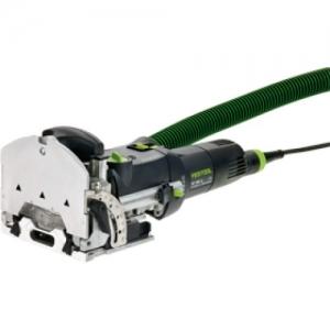 Festool Masina pentru imbinari in lemn DF 500 Q-Plus DOMINO [0]