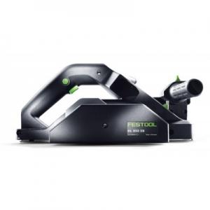 Festool Rindea HL 850 EB-Plus0