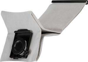 Festool Sac de filtrare de folosinta indelungata Longlife-FIS-CT 360