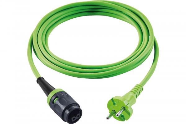 Festool Cablu plug it H05 BQ-F-4 0