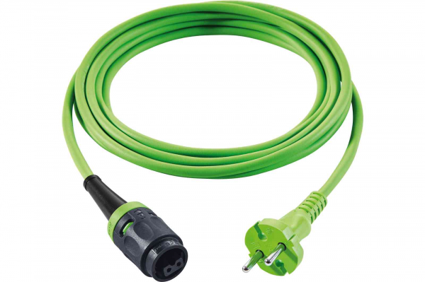 Festool Cablu plug it H05 BQ-F-7,5 1