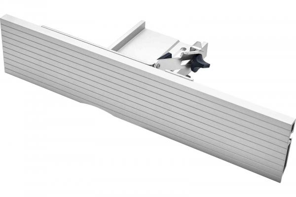 Festool Limitator unghiular WA-HL [0]