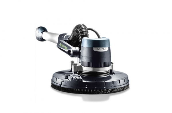 Festool Slefuitor cu brat telescopic LHS-E 225 EQ PLANEX 1