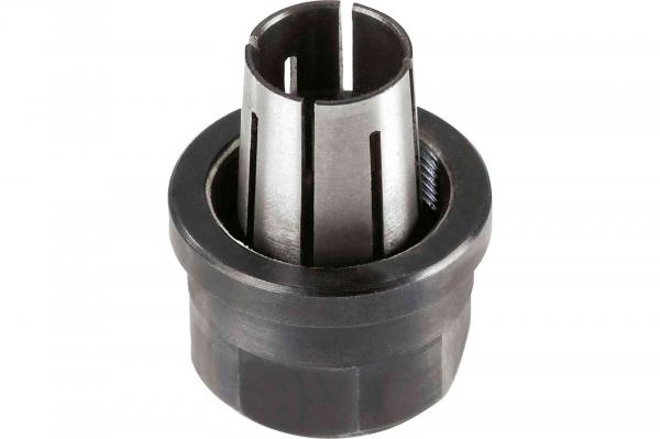 Festool Bucsa elastica de prindere SZ-D 12,0/OF 1400/2000/2200 1