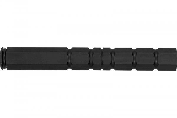 Festool Adaptoare AD-EF-M14/80 ErgoFix 1
