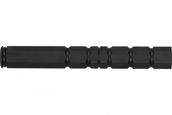 Festool Adaptoare AD-EF-M14/80 ErgoFix 0
