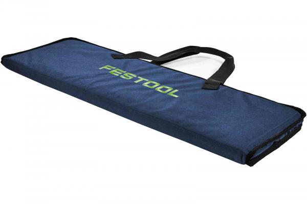 Festool Geanta/sac/husa FSK670-BAG 0