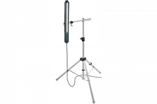 Festool Slefuitor cu brat telescopic LHS 225/CTM 36/STL 450-Set PLANEX 2