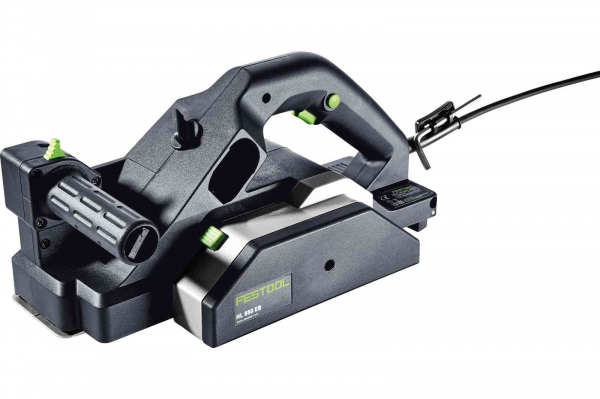 Festool Rindea HL 850 EB-Plus 2