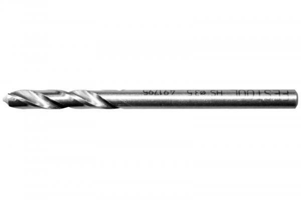 Festool Capat de burghiu de schimb EB-BSTA D 4,5/5 [0]