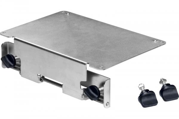 Festool Adaptoare VAC SYS AD MFT 3 0