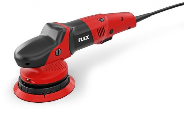 Set polisare auto FLEX  XFE 7-15 150 Set 2