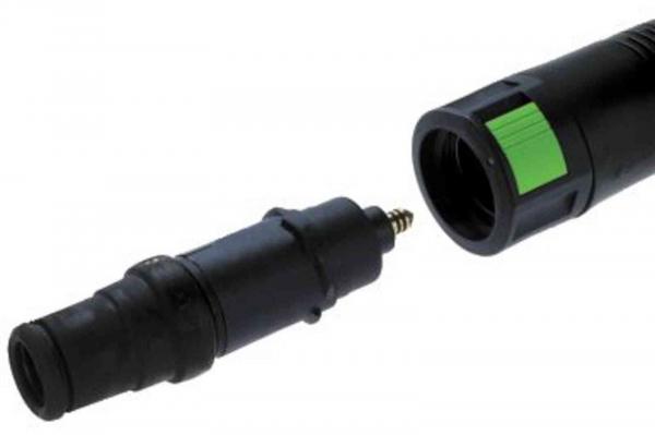 Festool Adaptoare AD-IAS/D 36 0