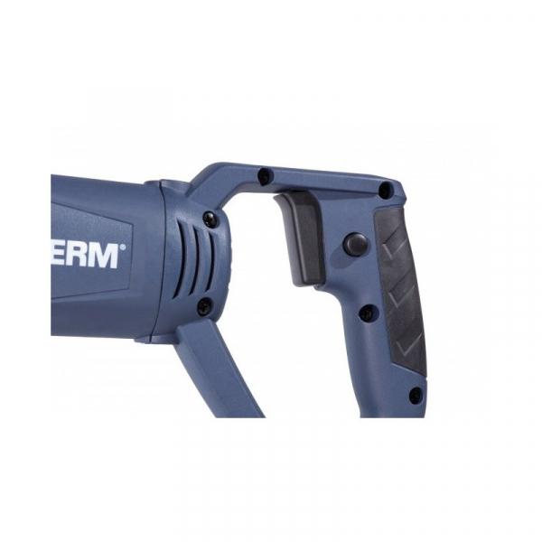 Ferastrau sabie 710 W FERM RSM1019 2