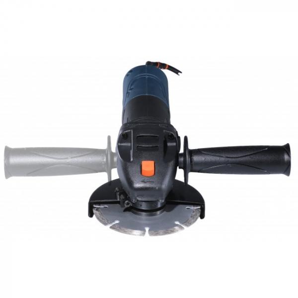 Polizor unghiular 500W 115mm FERM AGM1086 2