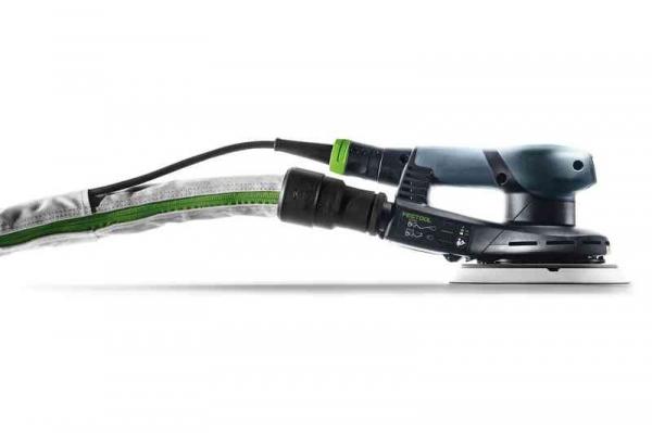 Festool Slefuitor cu excentric ETS EC 150/5 EQ-GQ 2
