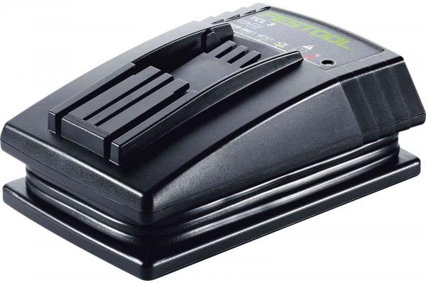 Festool Incarcator TCL 3 0