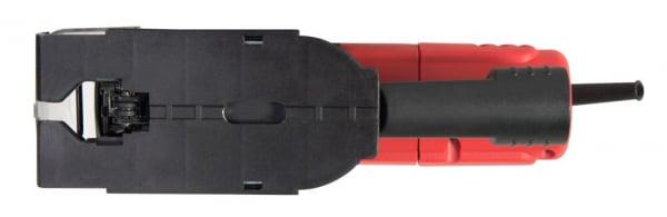 Ferastrau pendular 130 mm 600 W viteza variabila RDI-JS30 1