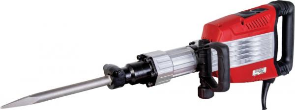 Ciocan Demolator RAIDER Profesional RDI-DH01 2