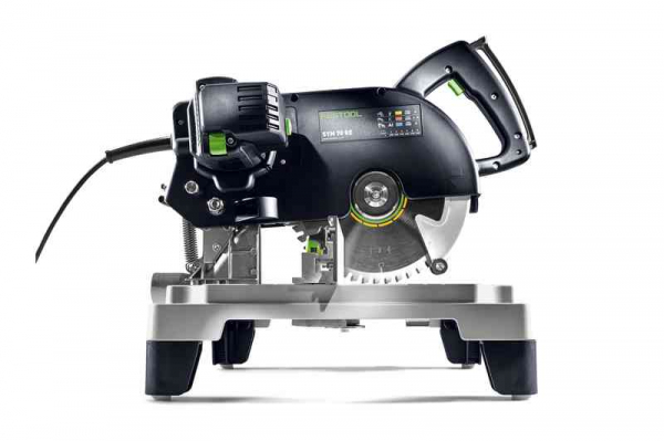 Festool Ferastrau circular stationar SYM 70 RE SYMMETRIC 1