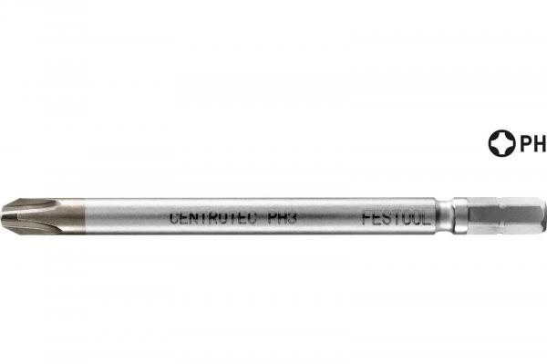 Festool Bit PH PH 3-100 CE/2 0