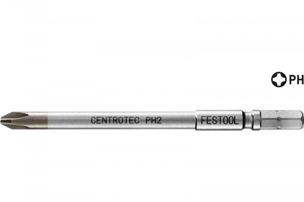 Festool Bit PH PH 2-100 CE/2 0