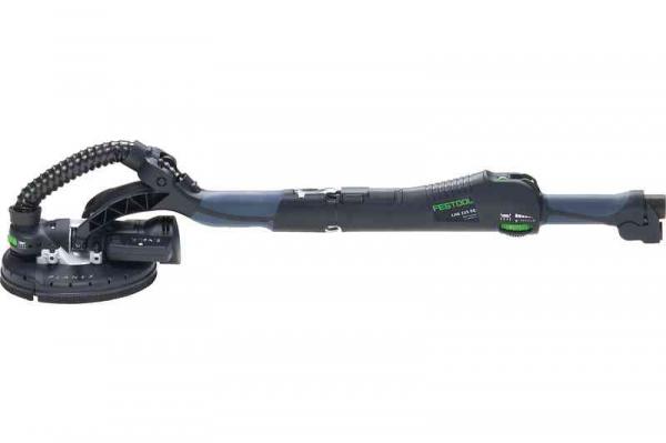 Festool Slefuitor cu brat telescopic LHS 225 EQ-Plus/IP PLANEX 4