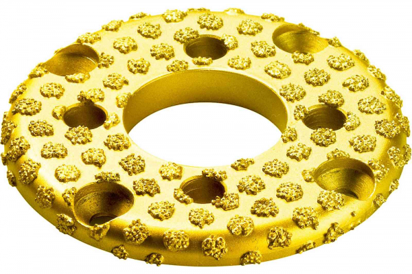 Festool Disc de diamant DIA UNI-D80 0