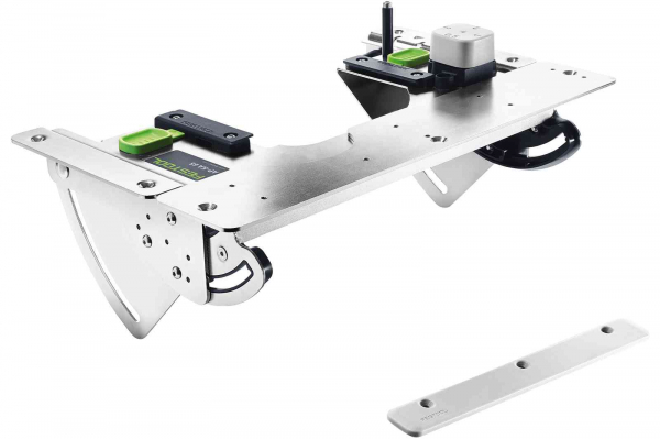 Festool Cadru adaptor AP-KA 65 [1]