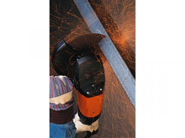 Fein  WSG 25-230 Polizor unghiular Ø 230 mm 2