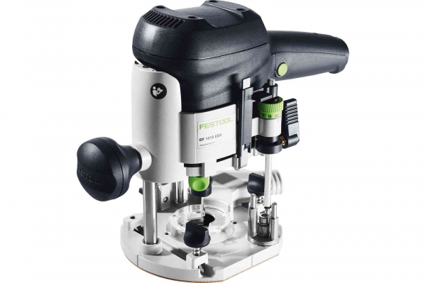 Festool Masina de frezat OF 1010 EBQ-Plus 2