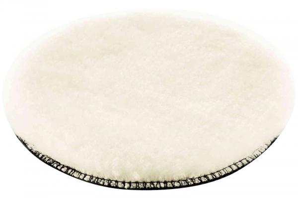 Festool Disc din lana de miel Premium LF STF D 125/1 [0]