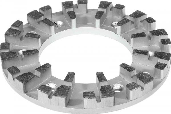 Festool Disc de diamant DIA HARD-D150 [0]
