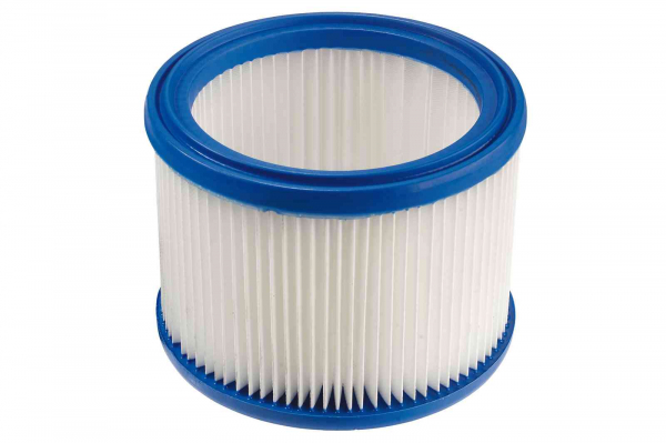 Festool Filtru Absolut AB-FI SRM 45/70 [0]