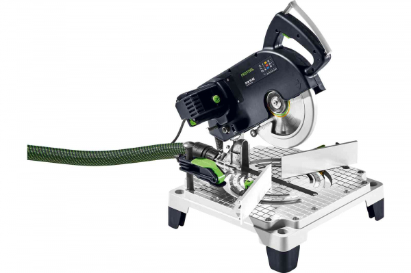 Festool Ferastrau circular stationar SYM 70 RE SYMMETRIC 0