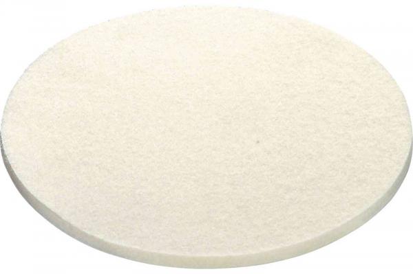 Festool Pasla de lustruit PF-STF-D125x6-H/5 0