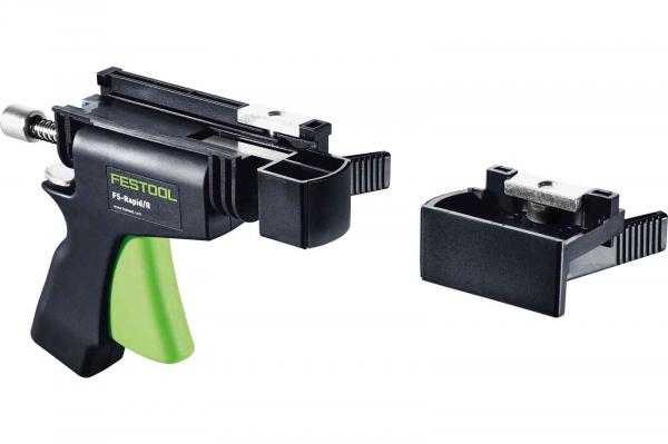 Festool Clema cu prindere rapida FS-RAPID/R 0