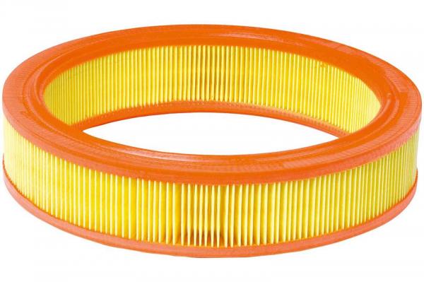 Festool Element de filtrare HF-CT 17 [0]