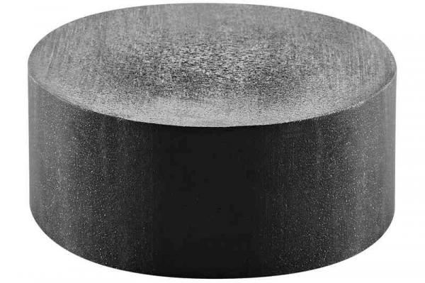 Festool Adeziv EVA negru EVA blk 48x-KA 65 0