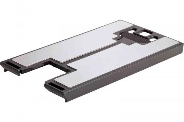 Festool Sabot de protectie LAS-St-PS 420 [0]