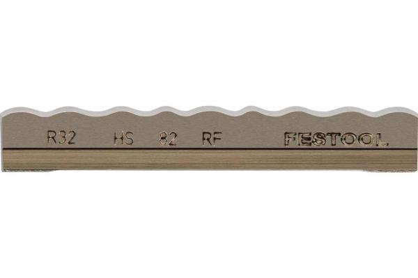 Festool Cutit spirala HS 82 RF [0]