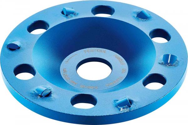 Festool Disc de diamant DIA THERMO-D130 PREMIUM 0