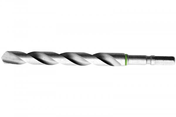 Festool Burghiu pentru zidarie DB STONE CE D4 3x 0