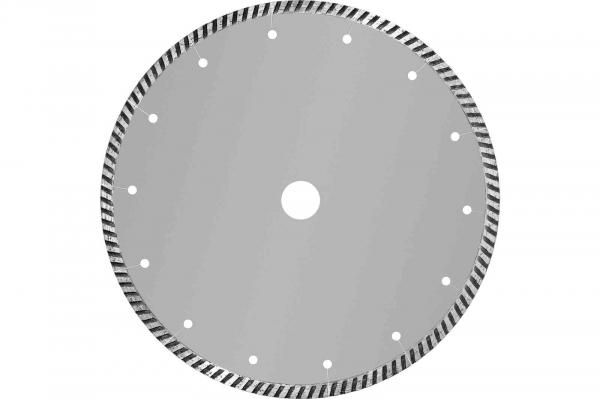 Festool Disc de tăiere diamantat ALL-D 125 STANDARD 0