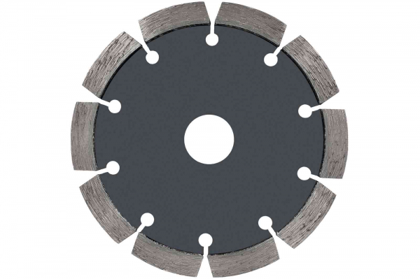 Festool Disc de tăiere diamantat MJ-D125 PREMIUM 0