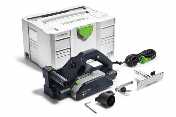 Festool Rindea HL 850 EB-Plus 1