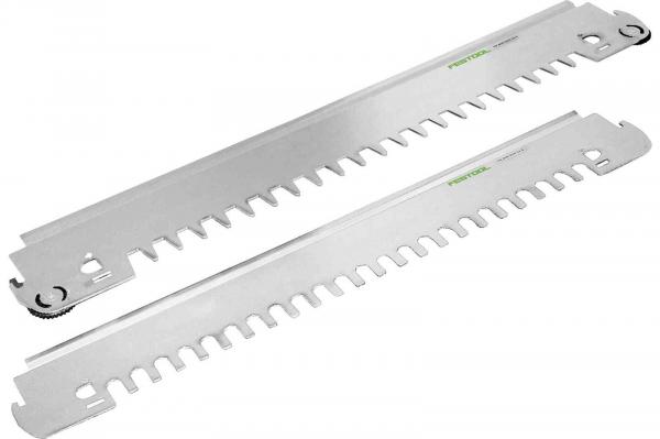 Festool Kit pentru sabloane VS 600 SZO 14 0