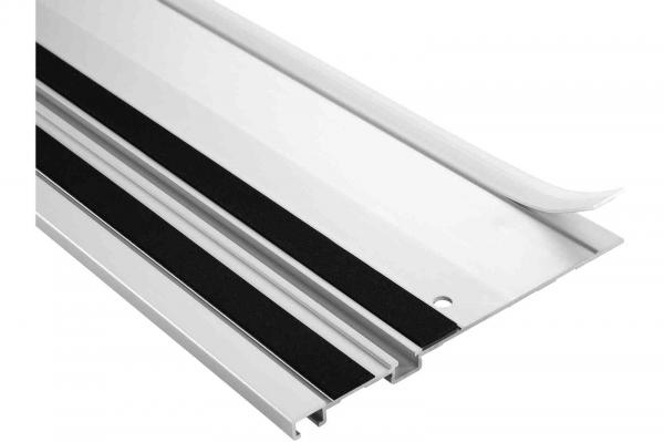 Festool Protectie impotriva aschiilor FS-SP 1400/T 0