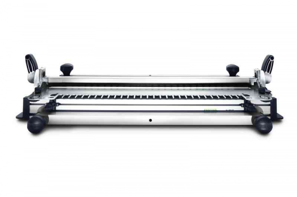 Festool Sistem VS 600 pentru imbinari cu sablon VS 600 GE 5