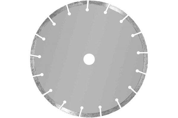 Festool Disc de tăiere diamantat C-D 230 STANDARD [0]
